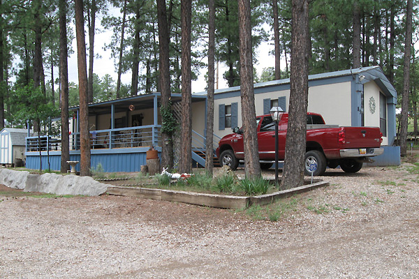 Recreation Village Rv And Mobile Home Park Photo Gallery